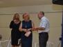 Premio Editoria Abruzzese Roccamorice 2015