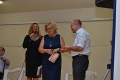 premio_editoria_abruzzese_rocca_morice_001