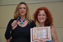 premio_editoria_abruzzese_rocca_morice_004