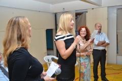 premio_editoria_abruzzese_rocca_morice_005