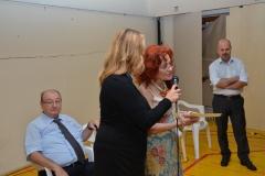 premio_editoria_abruzzese_rocca_morice_006