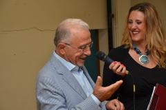 premio_editoria_abruzzese_rocca_morice_010