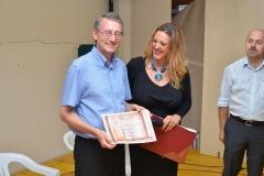 premio_editoria_abruzzese_rocca_morice_012