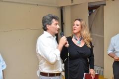 premio_editoria_abruzzese_rocca_morice_013