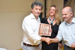 premio_editoria_abruzzese_rocca_morice_014