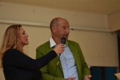 premio_editoria_abruzzese_rocca_morice_021