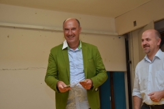 premio_editoria_abruzzese_rocca_morice_022