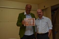 premio_editoria_abruzzese_rocca_morice_023