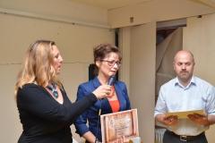 premio_editoria_abruzzese_rocca_morice_025