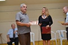premio_editoria_abruzzese_rocca_morice_028