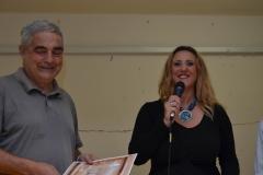 premio_editoria_abruzzese_rocca_morice_029