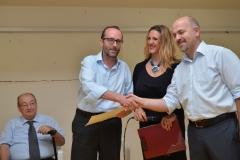 premio_editoria_abruzzese_rocca_morice_031