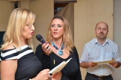 premio_editoria_abruzzese_rocca_morice_032
