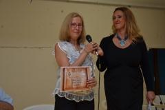 premio_editoria_abruzzese_rocca_morice_036