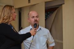 premio_editoria_abruzzese_rocca_morice_037