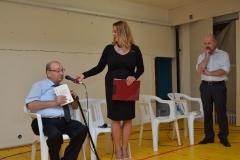 premio_editoria_abruzzese_rocca_morice_038