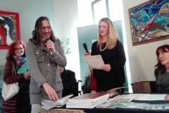 rassegna_editoria_abruzzese_2017_034