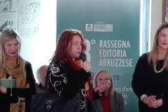 rassegna_editoria_abruzzese_2017_040