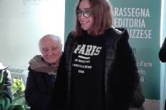 rassegna_editoria_abruzzese_2017_043