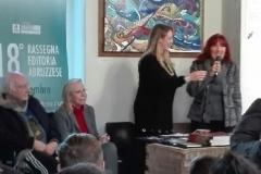 rassegna_editoria_abruzzese_2017_072