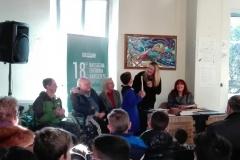 rassegna_editoria_abruzzese_2017_094