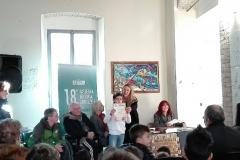 rassegna_editoria_abruzzese_2017_125