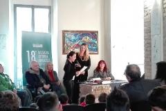 rassegna_editoria_abruzzese_2017_126