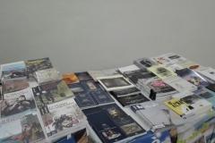 editori_abruzzesi_circolo_aternino-10