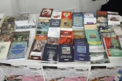 editori_abruzzesi_circolo_aternino-11