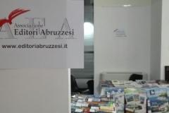 editori_abruzzesi_circolo_aternino-12
