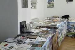 editori_abruzzesi_circolo_aternino-13
