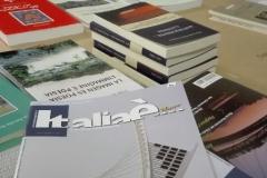 editori_abruzzesi_circolo_aternino-14
