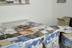 editori_abruzzesi_circolo_aternino-17