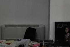 editori_abruzzesi_circolo_aternino-18
