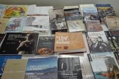 editori_abruzzesi_circolo_aternino-3