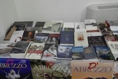 editori_abruzzesi_circolo_aternino-5