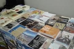 editori_abruzzesi_circolo_aternino-7